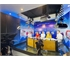 Vai trò của truyền thông trong công tác tuyển sinh tại trường Đại học Công nghiệp Hà Nội